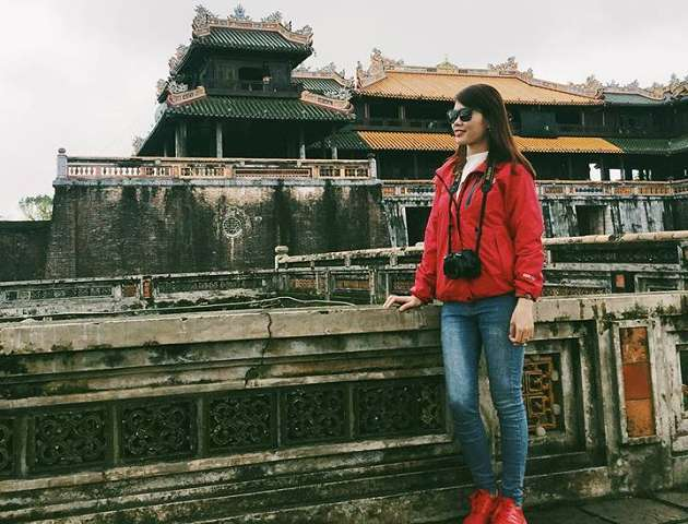 Minh-Thuy