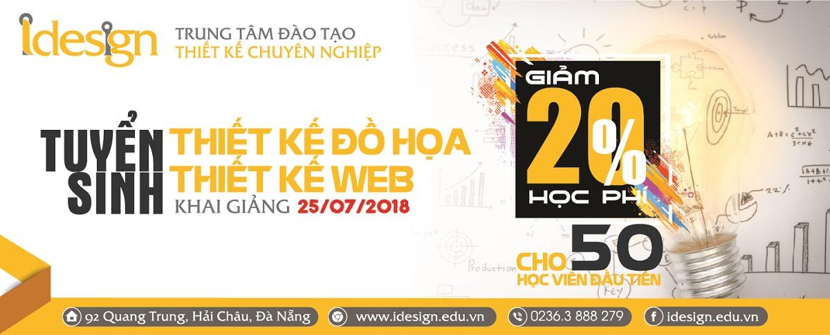 Web-Banner - Khai giang-New