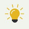 icons- khóa học thiết kế nội thất