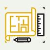 icons-thiết kế đồ họa