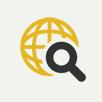 icons-thiết kế web