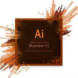 adobe-illustrator-trong-thiet-ke-do-hoa