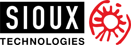Sioux Group Logo