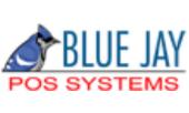Blue Jay - Tuyển thiết kế web