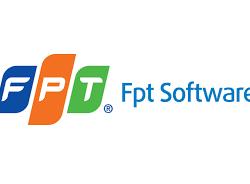FPT Software - Đối tác tuyển dụng