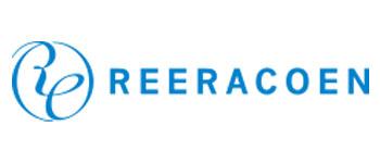 reeracoen-viet-nam-đối tác tuyển dụng