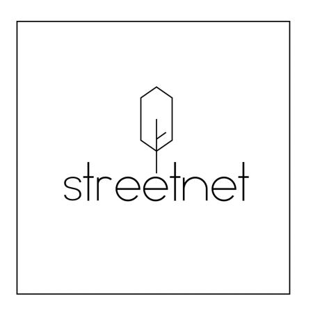 streetnet - đối tác tuyển dụng