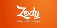 zody - đối tác tuyển dụng