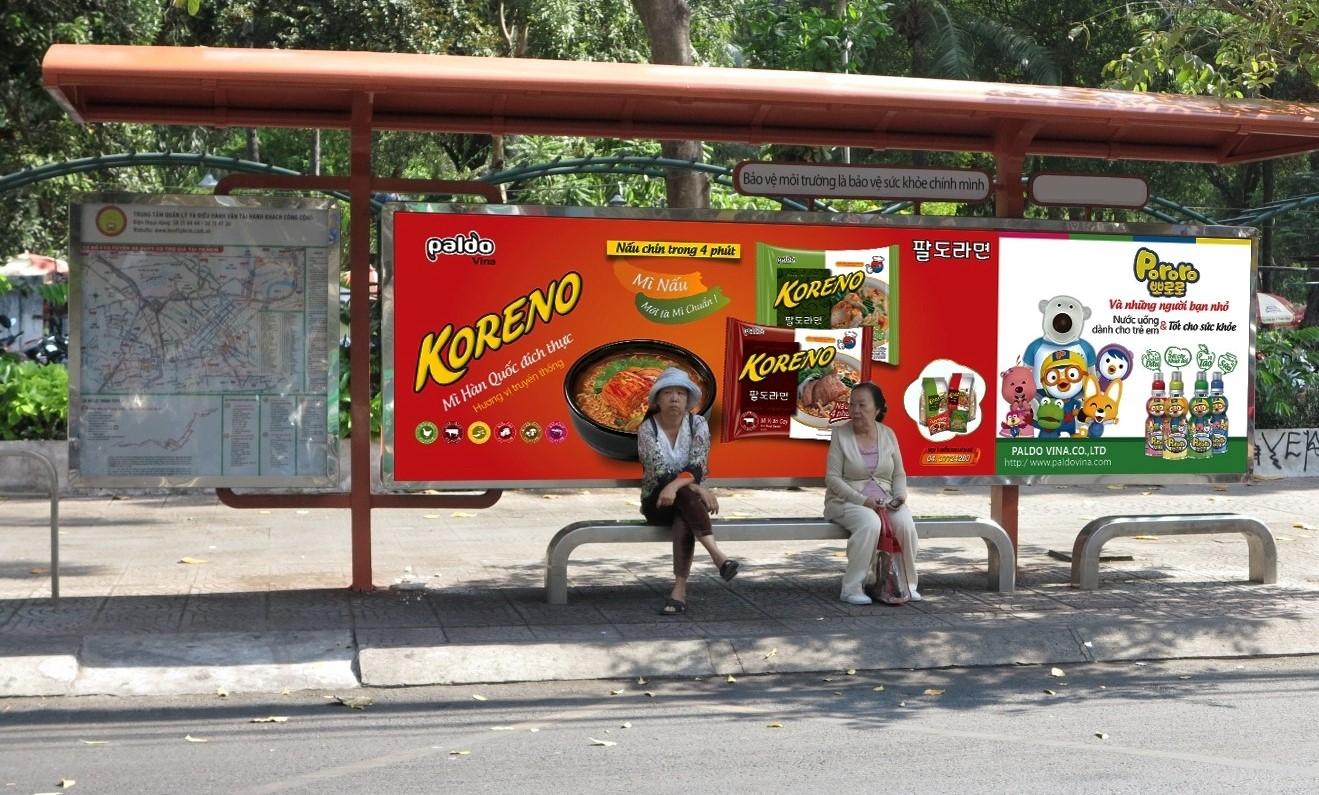 nhà-chờ-xe-buýt