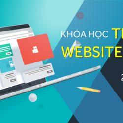 Thiết kế website -UI/UX