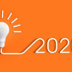 2020 có gì mới?